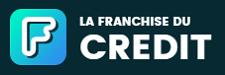 La Franchise du crédit